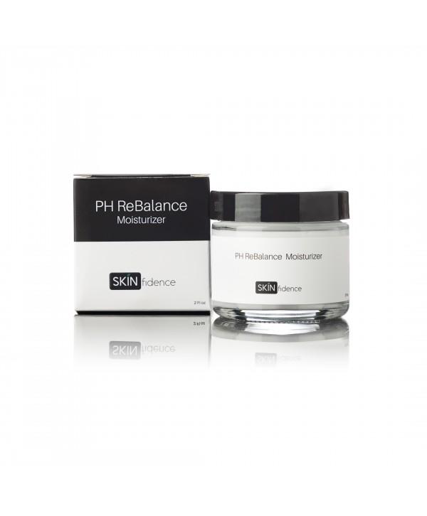 PH Rebalance Moisturizer