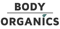Body Organics Coupons