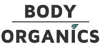 Body Organics UK